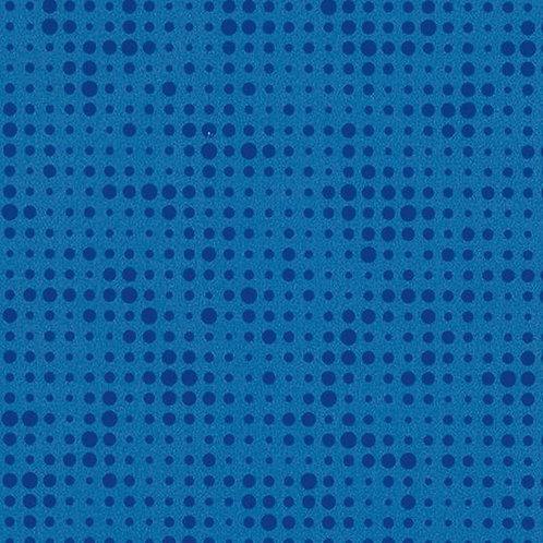 433217 Sarlon Code Zero 19dB - Акустичне покриття (3,4 мм)