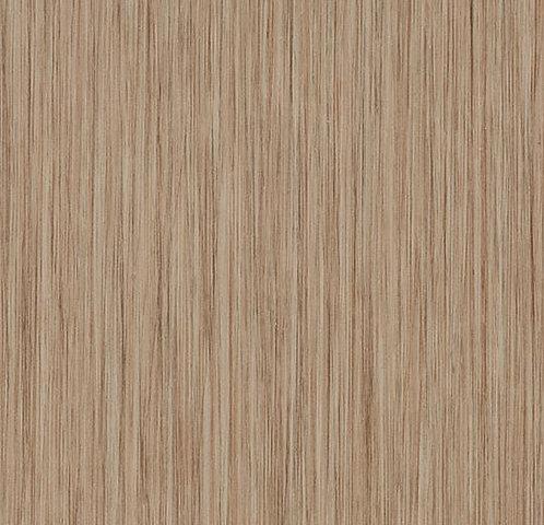 423113 Sarlon Linea 15dB - Акустичне покриття (2,6 мм)