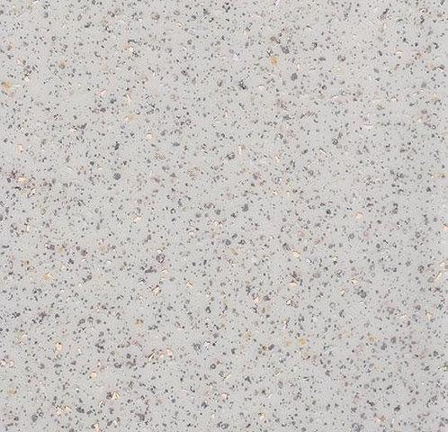8073 Emerald Standart FR - ПВХ покриття (2,00 мм)