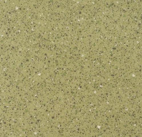 6183 Smaragd Classic FR - ПВХ покриття