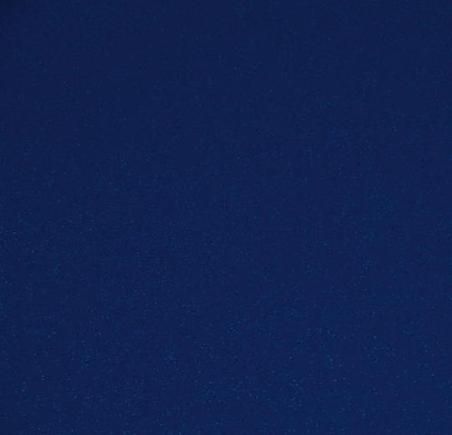 05040 Sportline Classic UNI FR - Спортивне ПВХ покриття (6,0 мм)
