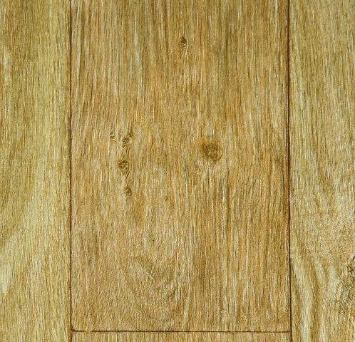 07701 Sportline Classic Wood FR - Спортивне ПВХ покриття (6,0 мм) В-клас