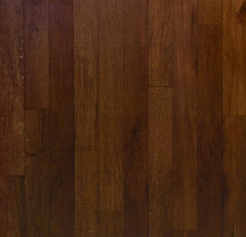 8501 Emerald Wood FR - ПВХ покриття