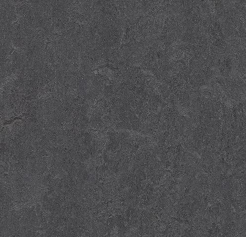 3872 Marmoleum Fresco - Натуральне покриття (2,5 мм)
