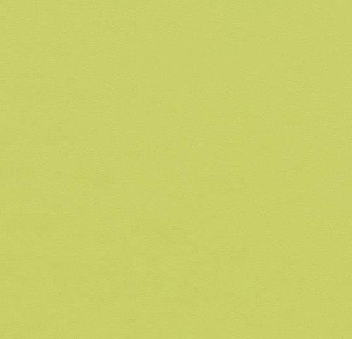 4182 Furniture Linoleum - Натуральне покриття (2,0 мм) 30,0 м х 183 см