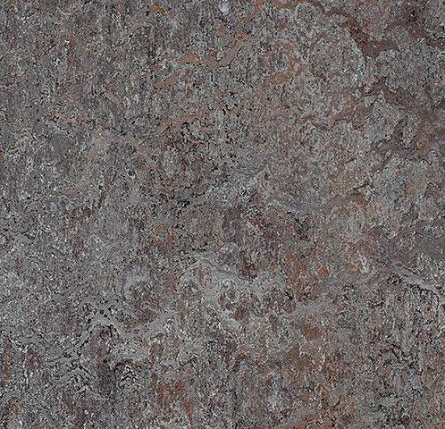 3421 Marmoleum Vivace - Натуральне покриття (2,5 мм)