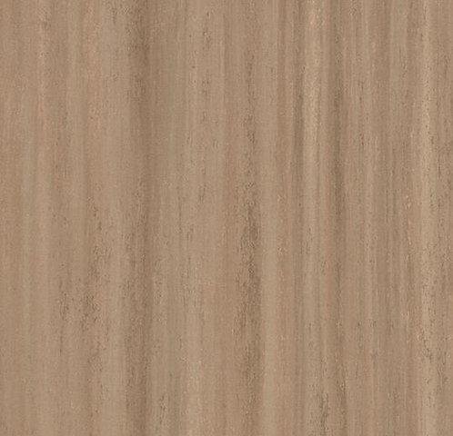 5217 Marmoleum Striato - Натуральне покриття (2,5 мм)