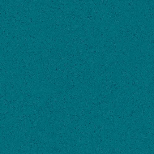 432257 Sarlon Canyon 15dB - Акустичне покриття (2,6 мм)