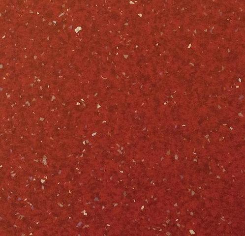 5555 Emerald Spectra - ПВХ покриття