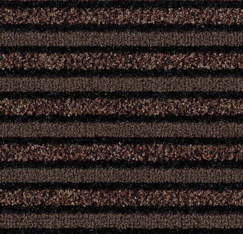 9724 Coral Duo - Брудозахисні системи (9,0 мм) 27,5 м x 205 см
