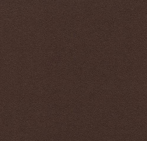 200114 Flotex Artline Chocolate - Зносостійке покриття (4,3 мм) 30 м x 200 см