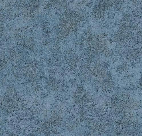 Комерційний ковролін Forbo Flotex Сalgary s290001 в рулоні для магазинів і тц