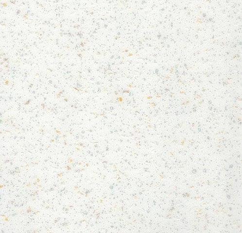 8009 Emerald Standart FR - ПВХ покриття (2,00 мм)
