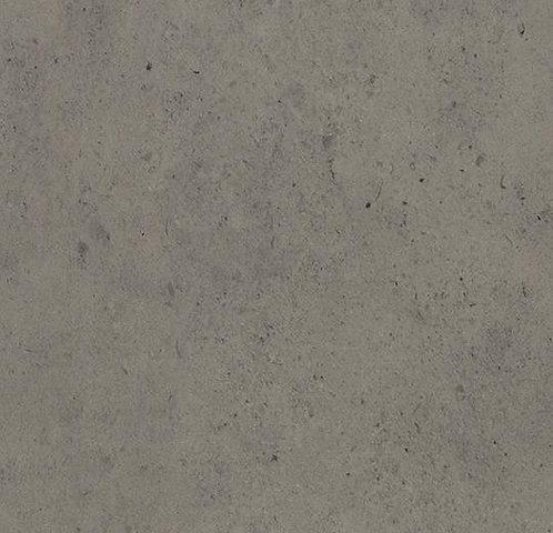423572 Sarlon Cement 15dB - Акустичне покриття (2,6 мм)