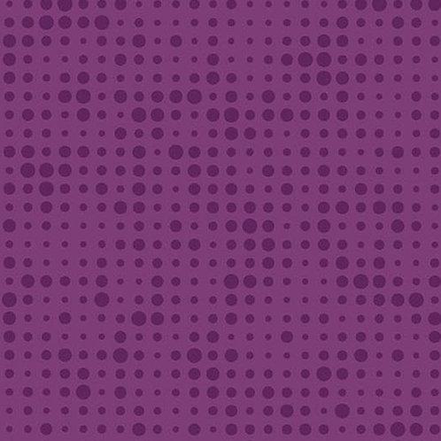 423207 Sarlon Code Zero 15dB - Акустичне покриття (2,6 мм)