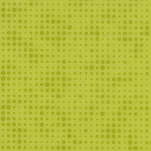 423208 Sarlon Code Zero 15dB - Акустичне покриття (2,6 мм)