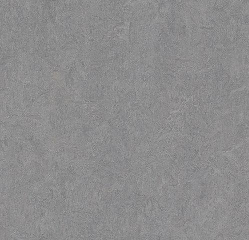 3866 Marmoleum Fresco - Натуральне покриття (2,5 мм)