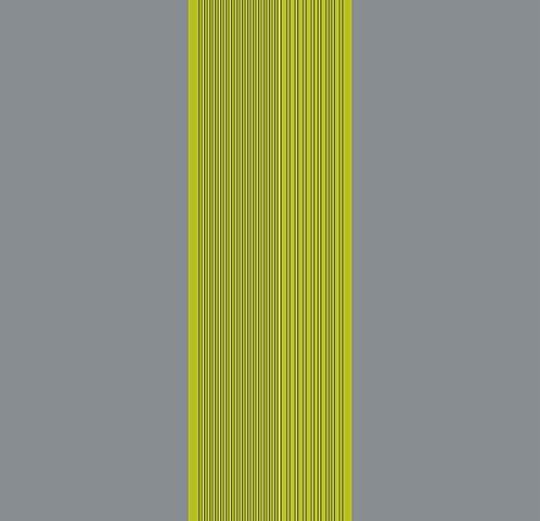 631208 Sarlon Сomplete Step - ПВХ покриття для сходів (3,35 мм) 20 м х 101 см