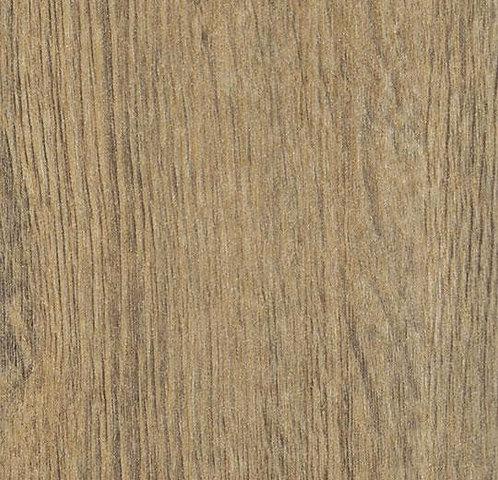 8071 Т Effekta Professional - ПВХ плитка (0,8 мм) 40 х 40 см (2,56 м2)