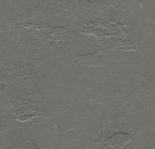 E3745 Marmoleum Slate - Натуральне покриття (2,5 мм)