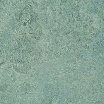 3182 Marmoleum Real - Натуральне покриття (2,0 мм)