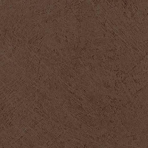 436624 Sarlon Nuance 17 dB - Акустичне покриття (3,0 мм)