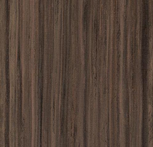 5218 Marmoleum Striato - Натуральне покриття (2,5 мм)