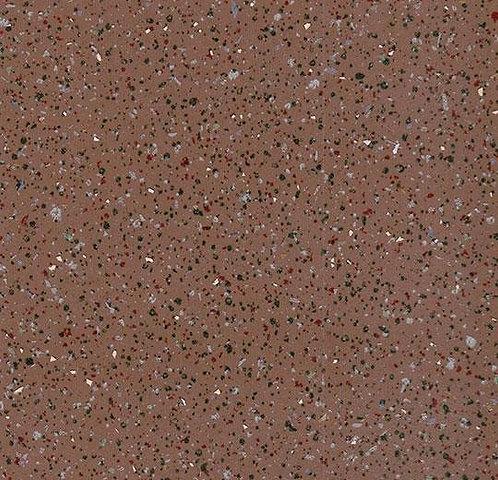 8010 Emerald Standart FR - ПВХ покриття (2,00 мм)