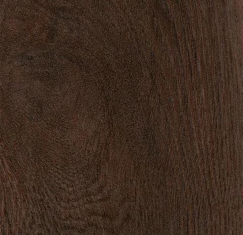 Вінілова плитка Forbo Effekta Professional 8023 (0,8 мм) 94х14см