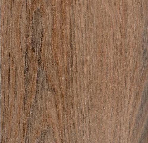 Вінілова плитка Forbo Effekta Standart 3021 (0,3 мм товщина) 94х14 см