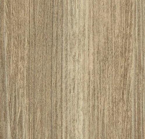 Вінілова плитка Forbo Effekta Professional 4011 (0,45 мм) 94х14см