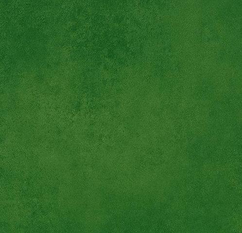 432758 Sarlon Resin 15dB - Акустичне покриття (2,6 мм)