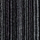 Thumbnail: Брудозахисна система Coral welcome 3201 silver shadow