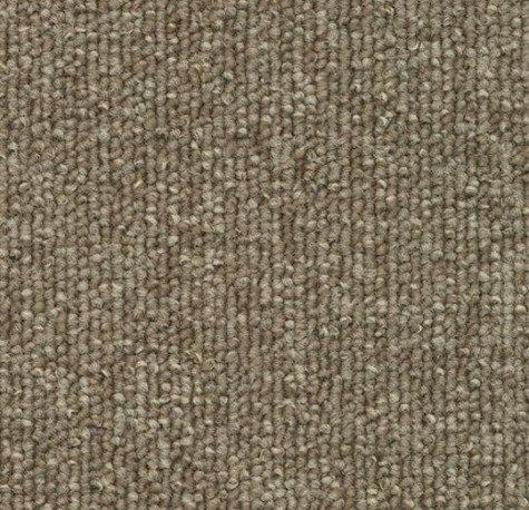 273 Tessera Apex 640 - Коврова плитка (6,0 мм) 50 х 50 см