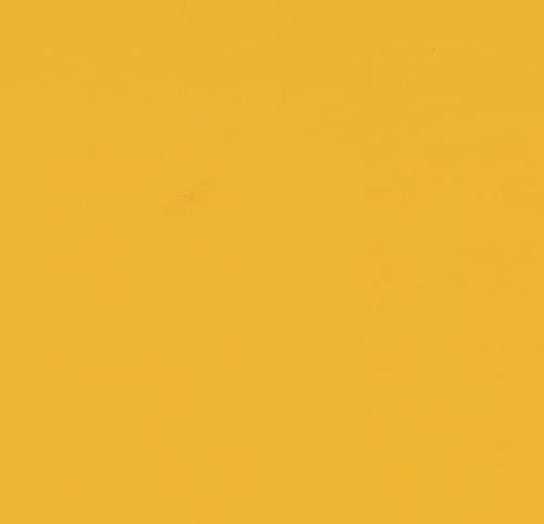 430825 Sarlon Uni 19dB - Акустичне покриття (3,4 мм)