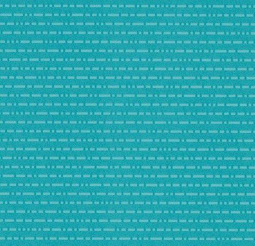 423447 Sarlon Frequency 15dB - Акустичне покриття (2,6 мм)