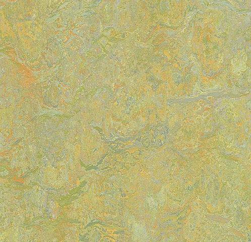 3413 Marmoleum Vivace - Натуральне покриття (2,5 мм)