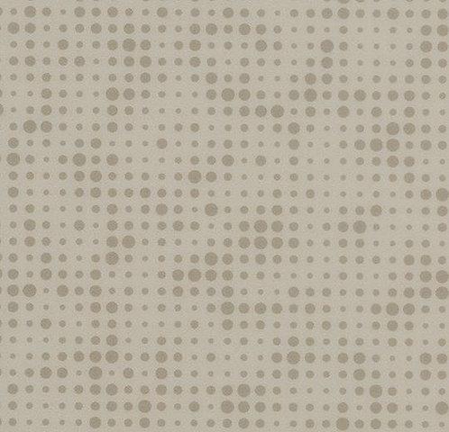 433211 Sarlon Code Zero 19dB - Акустичне покриття (3,4 мм)