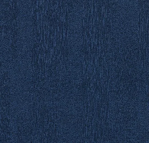 Килимова плитка Forbo Flotex Colour Penang t382116 50 * 50 см