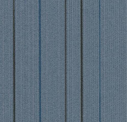 t565009 Flotex Linear Pinstripe - Зносостійка плитка (5,3 мм) 50 x 50 см