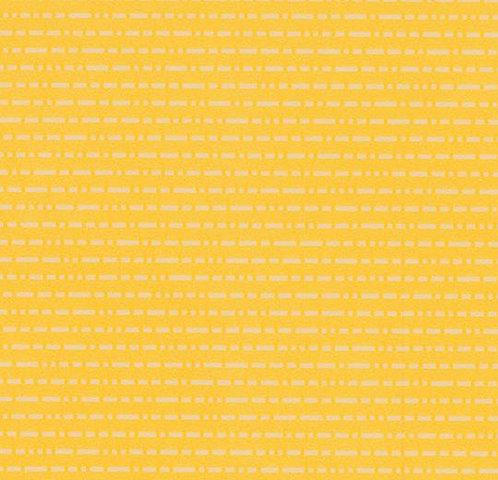 423415 Sarlon Frequency 15dB - Акустичне покриття (2,6 мм)