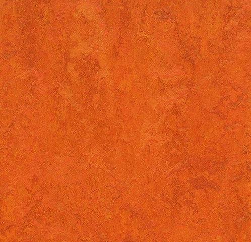 3126 Marmoleum Real - Натуральне покриття (2,0 мм)