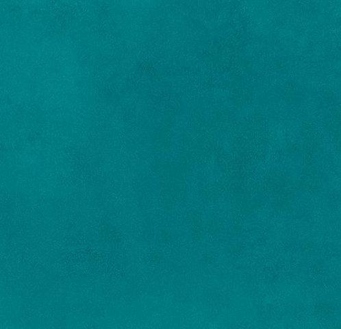 433727 Sarlon Resin 19dB - Акустичне покриття (3,4 мм)