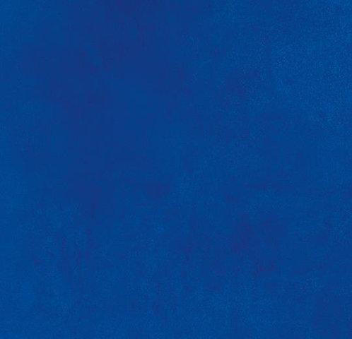 432767 Sarlon Resin 15dB - Акустичне покриття (2,6 мм)