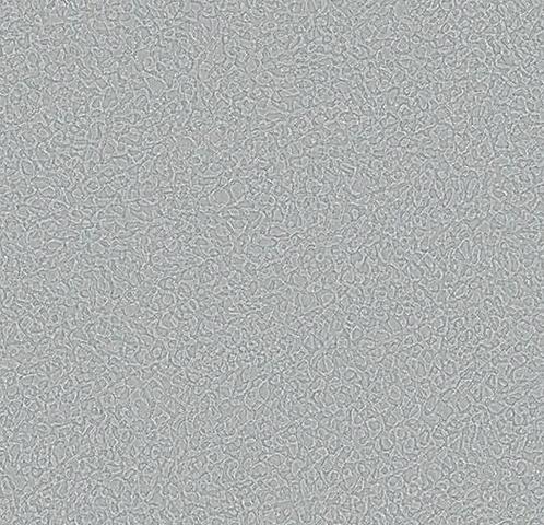 434532 Sarlon Sparkling 15dB - Акустичне покриття (2,6 мм)