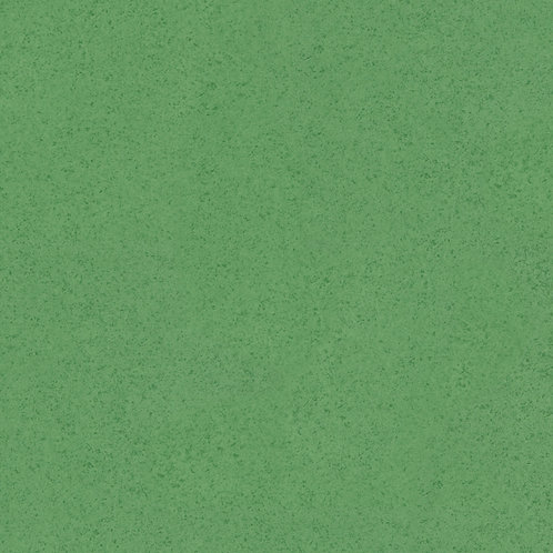 432228 Sarlon Canyon 15dB - Акустичне покриття (2,6 мм)
