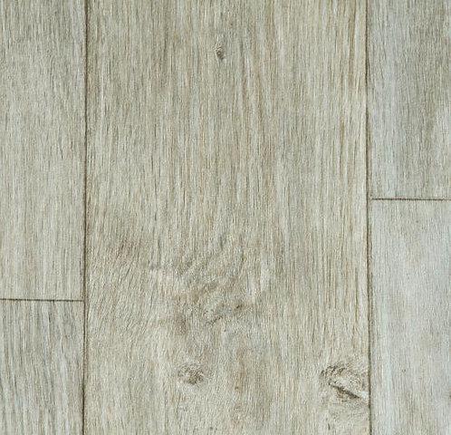 07702 Sportline Standart Wood FR - Спортивне ПВХ покриття (4,3 мм)