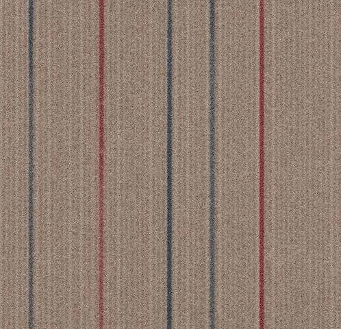 Ковролін Forbo Flotex Linear s262011 / у рулоні