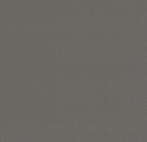 430819 Sarlon Uni 19dB - Акустичне покриття (3,4 мм)