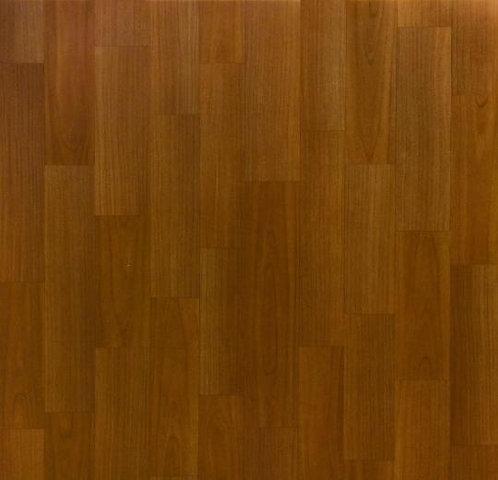 8601 Emerald Wood FR - ПВХ покриття